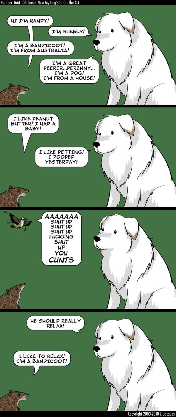 http://questionablecontent.net/comics/1661.png