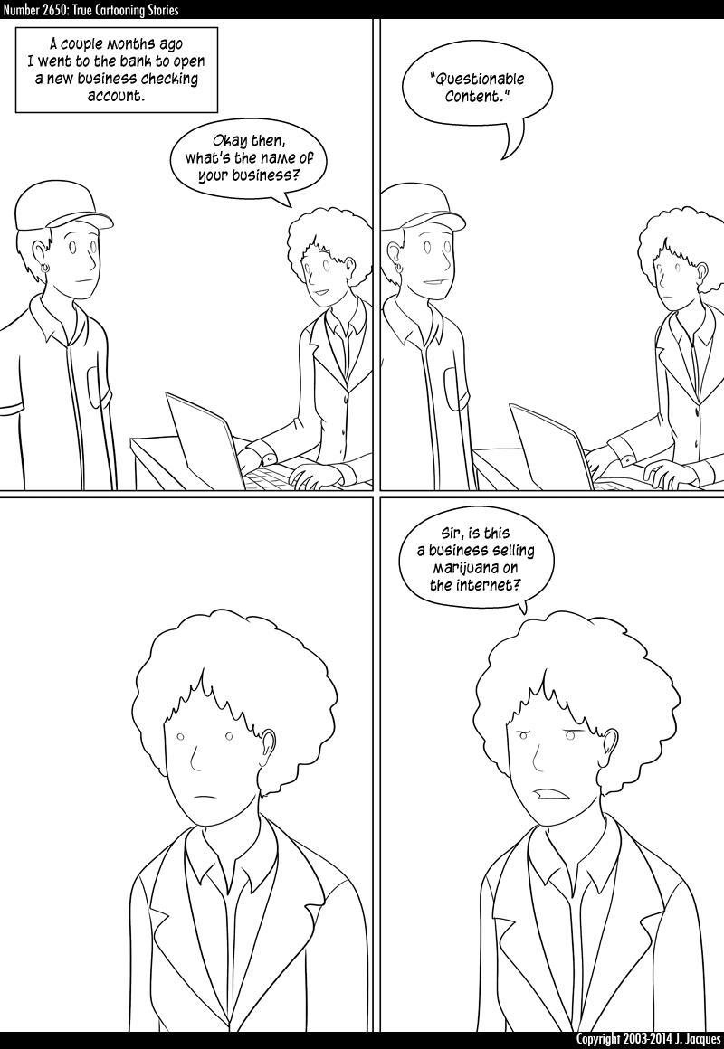http://questionablecontent.net/comics/2650.png