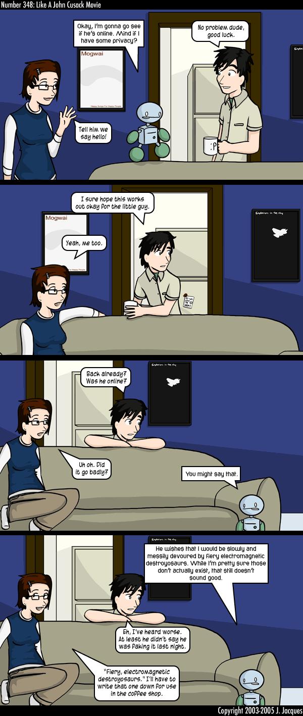 Мечтатели 2003 смотреть онлайн или скачать фильм через